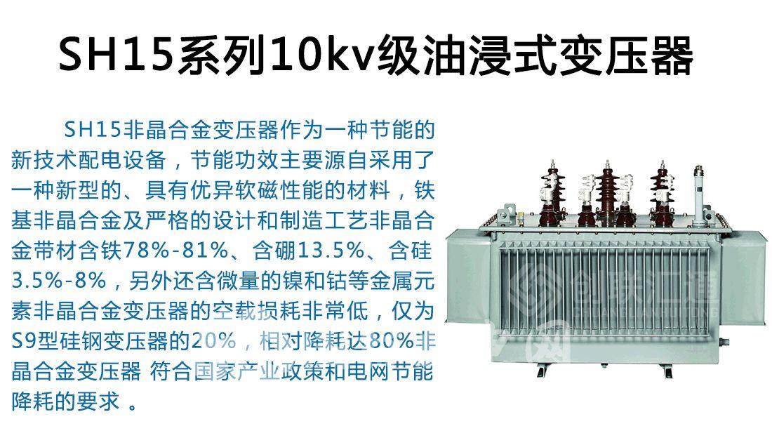 SH15系列10kv级油浸式变压器_01.jpg