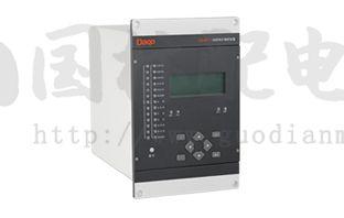 DA-R系列DA-R711线路保护测控装置