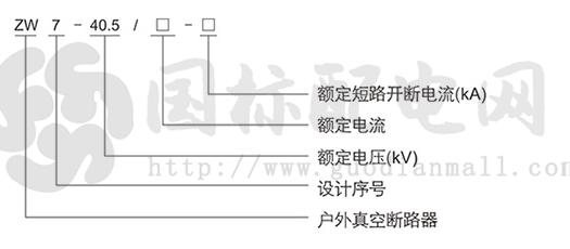 ZW7-40.5系列户外高压真空断路器.png