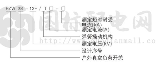 FZW28-12系列户外分界真空负荷开关.png