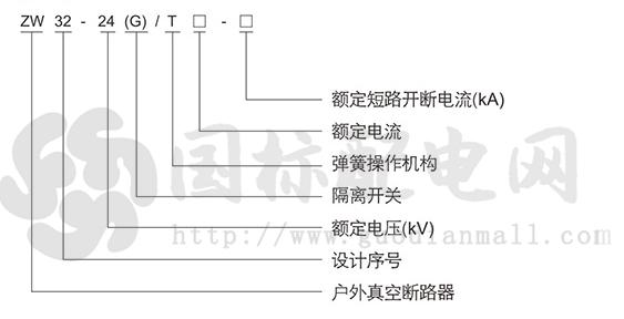 ZW32-24(G)系列户外高压真空断路器3.png