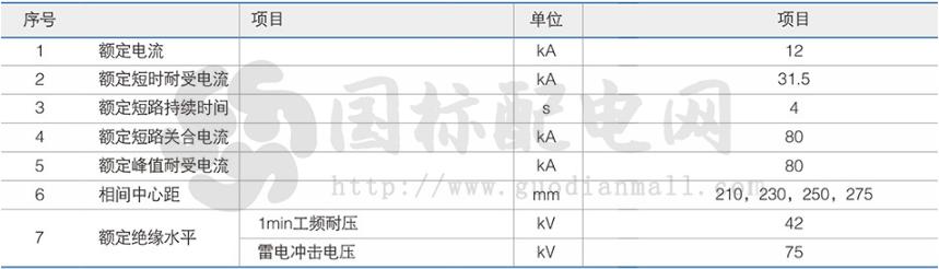 JN15-12型户内高压接地开关1.png