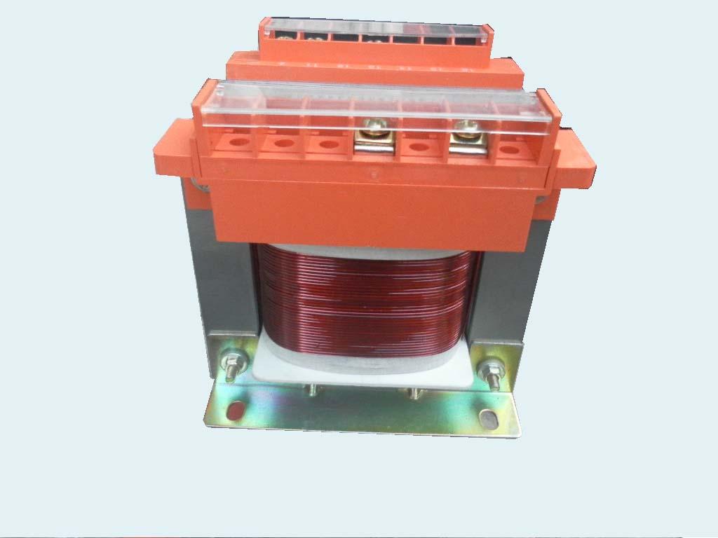JBK1/2/3/4/5/6系列机床控制变压器