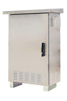 JXF系列控制箱