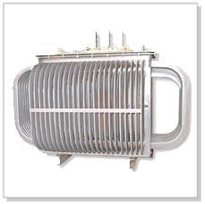 盐浴炉变压器