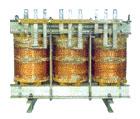 S-D系列三相进二相出电炉变压器
