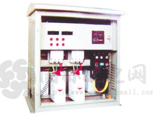 DGFC低压无功补偿装置(动态型)