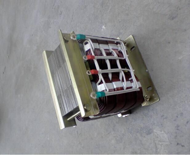 EPS/UPS专用单相变压器