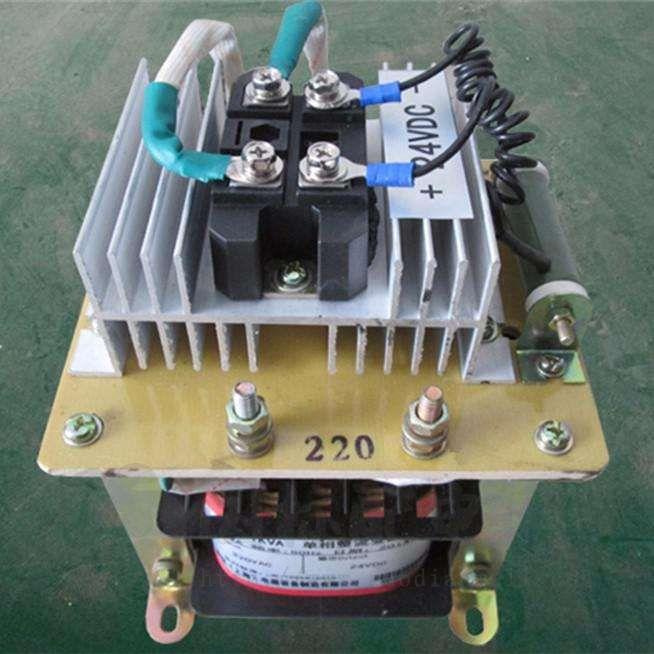 BKZ单相整流变压器