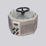 TDGC2单相/三相自耦调压器
