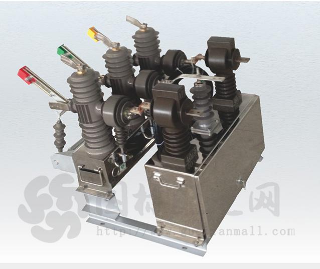 ZWJL-12.630-20户外高压计量式真空断路器.png