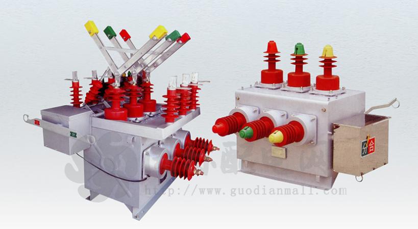 ZW10-12XDG户外高压双电源互投装置1.png