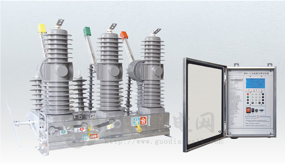 ZW32-24(G)系列户外高压真空断路器.png