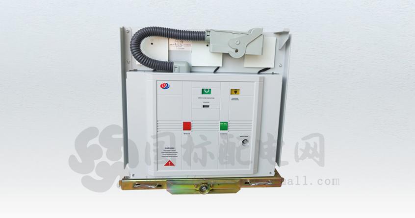 SYVF1-12型系列中置固封式真空负荷开关一熔断器组合电器.png