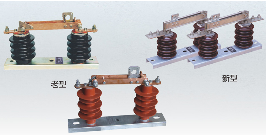 SKGL(GW9)-12型户外高压隔离开关