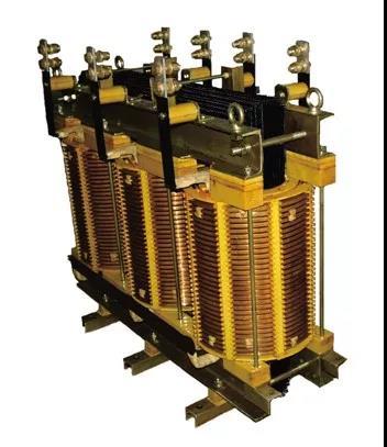 干式变压器必须重视温度的监控及环境要求