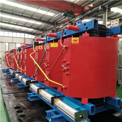 生产整流变压器,材料选择问题必须重视