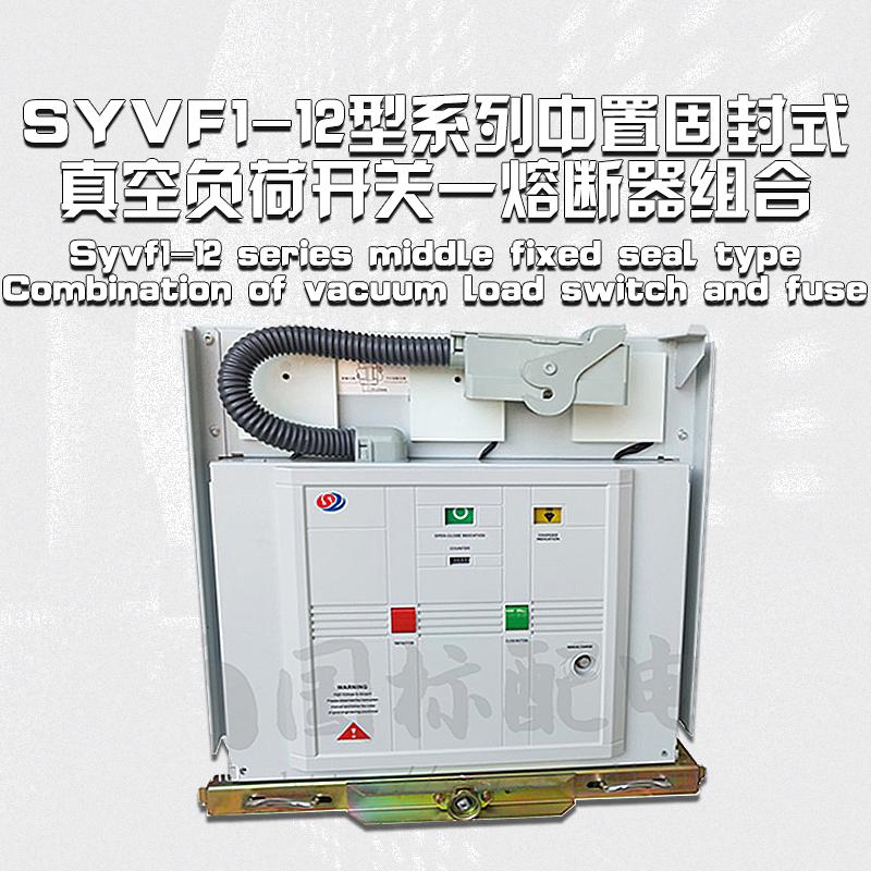 SYVF1-12型系列中置固封式真空负荷开关一熔断器组合 1.jpg