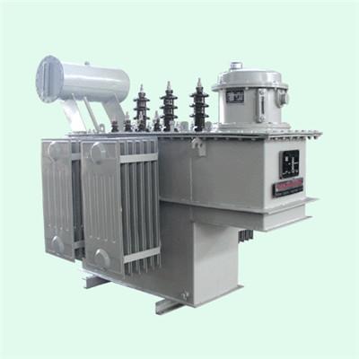 介绍整流变压器冷却方式,你就会知道它的作用非常大